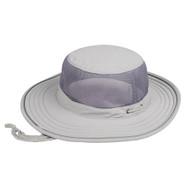TASLON UV BUCKET HAT MOISTURE WICKING