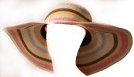 Sun Collection Series Sun Hat