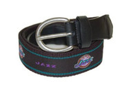 https://d3d71ba2asa5oz.cloudfront.net/12029963/images/utah-blk-canvas-belt-34.jpg