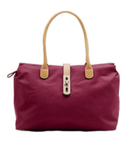 Tosca Women's Dual Strap Fashion Handbag