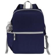 Daytime Backpack