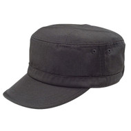 Cadet Washed Army Cap