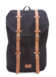 Epoch Fashion Rucksack