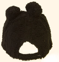 https://d3d71ba2asa5oz.cloudfront.net/12029963/images/af-bear-hat.jpg