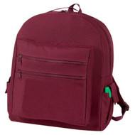 CM All-Purpose Backpack