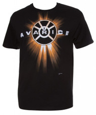 https://d3d71ba2asa5oz.cloudfront.net/12029963/images/dc-t-shirt-orange-avarice.jpg