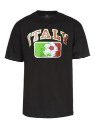 https://s3-us-west-1.amazonaws.com/gravitytrading/Shirts/GT+T-Shirt+Update/X-6899-ital-shirt.jpg