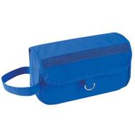 Roll-Up Travel Kit, Royal