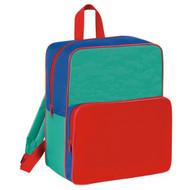 Kid's Starter Backpack