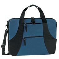 'Elite'' Portfolio Messenger Bag