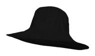 Womens Tommy Bahama Floppy Hat