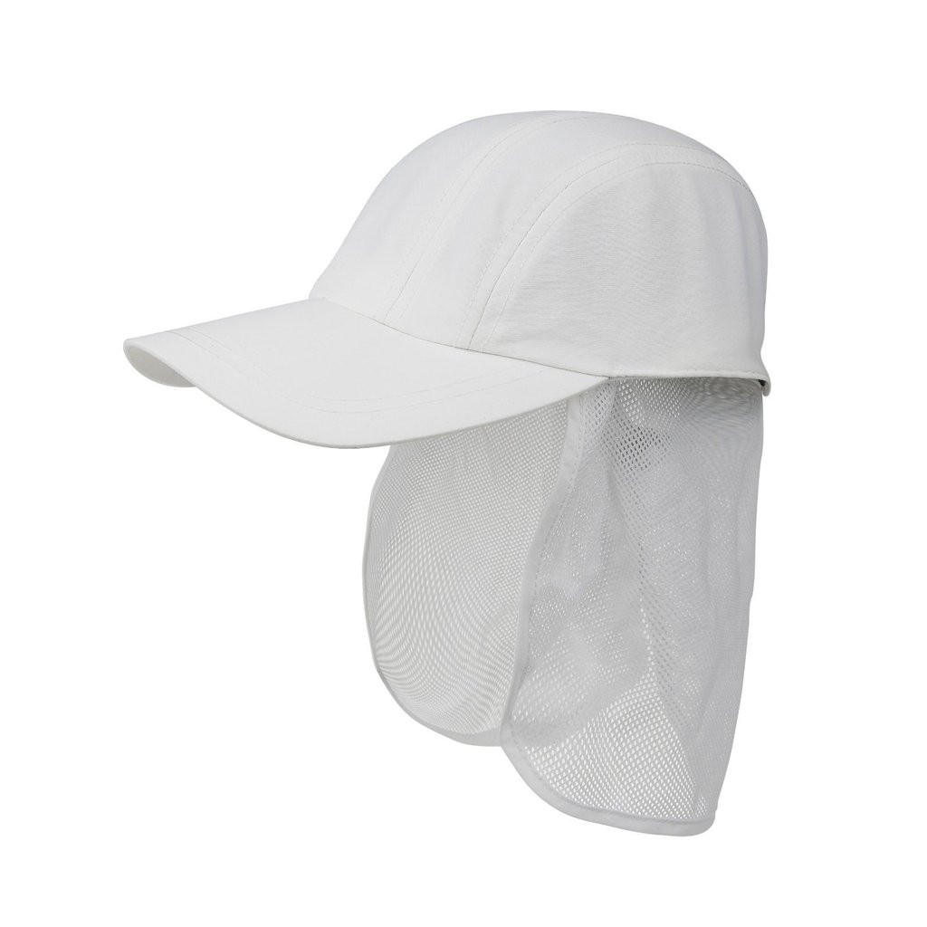 7aa72bc37f0f1 ... Outdoor Hats  Juniper Taslon UV 5 Panel Cap with Tuck Away Flap. See 2  more pictures