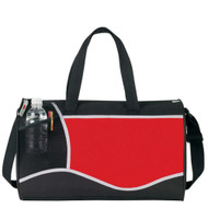"""Cross"" Sport Duffle"