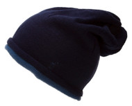 Youth Size Double Layered Beanie