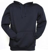 Gravity Threads Hooded Sweatshirt