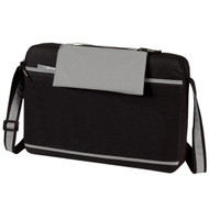 Contemporary Slim Laptop Portfolio