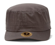 TopHeadwear Grenadier Basic GI Cap