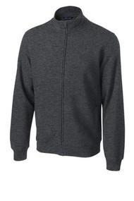 Sport-Tek ST259 Full-Zip Sweatshirt