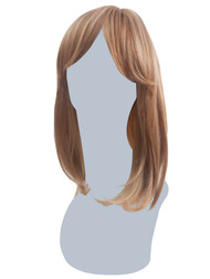 Elegante Womens Penny Wig