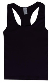 Womens Tank Top (Free Size - Various Colors)