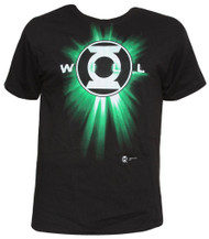 https://d3d71ba2asa5oz.cloudfront.net/12029963/images/t-shirt-willgreenlantern.jpg
