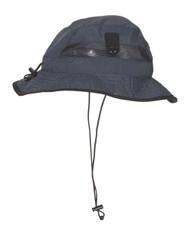 American Outdoorsman Taslon UV Bucket Hat