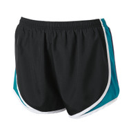Gravity Threads Womens Cadence Athletic Shorts