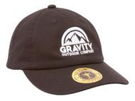 Gravity Outdoor Travelers Unstructured Hat