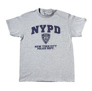 https://d3d71ba2asa5oz.cloudfront.net/12021311/images/t-shirt-nypdtraining.jpg