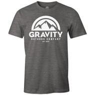 https://s3-us-west-1.amazonaws.com/gravitytrading/Shirts/GOC-AA-TR401-WHT-AGRY.jpg