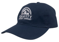 Gravity Outdoor Co. Unstructured Hat