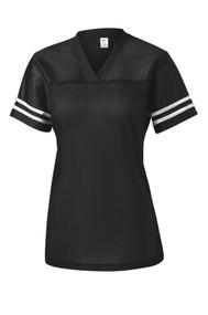 Gravity Threads Womens Replica Jersey Shirt