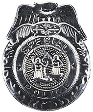 https://d3d71ba2asa5oz.cloudfront.net/12021311/images/police-badge.jpg