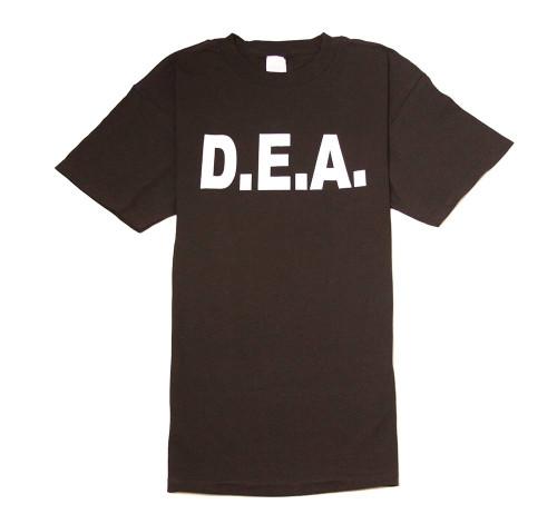 Shirt Hat Combo - DEA