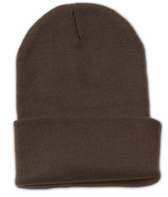 http://d3d71ba2asa5oz.cloudfront.net/32001113/images/topheadwear-long%20beanie-brown.jpg