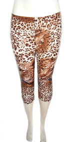 https://d3d71ba2asa5oz.cloudfront.net/12021311/images/womens-cheetah-leggings.jpg