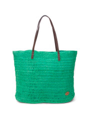 Capelli Straworld Toyo Tote Bag