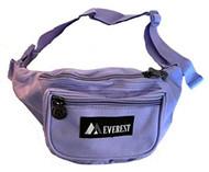 New Everest Fanny Fabric Waist Pack 44KD