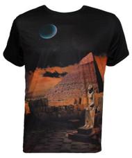 EXR Hall of Kings Mens Short-Sleeve T-Shirt