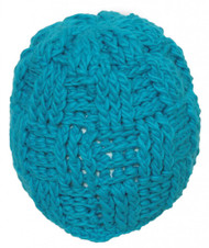 Peter Grimm Knitted Beanie