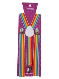 https://d3d71ba2asa5oz.cloudfront.net/32001113/images/rainbow-suspender-1.jpg