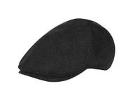 Top Headwear Infinity Selections Herringbone Ivy Cap