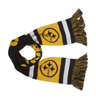 https://d3d71ba2asa5oz.cloudfront.net/32001113/images/scarf-team-steelers%201.jpg