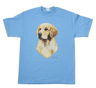 http://d3d71ba2asa5oz.cloudfront.net/32001113/images/ws-13753-p16-golden-retriever-l%20re-up.jpg