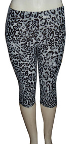 https://d3d71ba2asa5oz.cloudfront.net/12021311/images/womens-leopard-leggings.jpg
