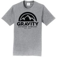 Gravity Outdoor Co. Short-Sleeve T-Shirt
