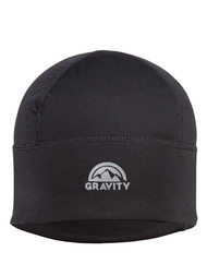 Gravity Outdoor Co. Cycling Helmet Liner Skull Cap