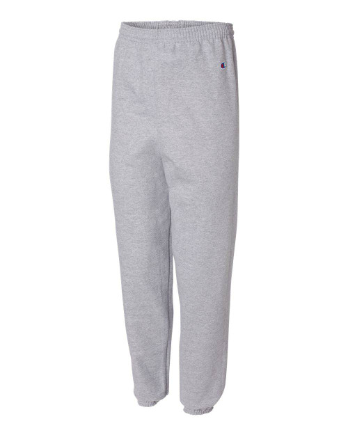 Champion - Eco Sweatpants with NO POCKETS