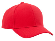 Top Headwear Baby Infant Adjustable Baseball Hat