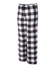 Boxercraft - Fashion Flannel Pant